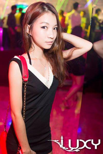 1186956_10151627322976032_1509633054_n.jpg