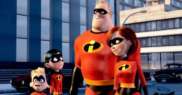 the-incredibles-2004.jpg