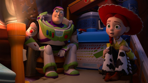 Toy-Story-Of-Terror-DI-4-DI-to-CW-600x337