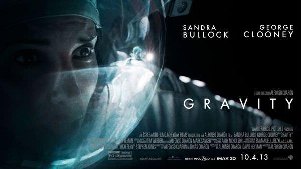 Gravity-Poster-.jpg