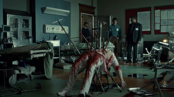 Hannibal_S01E06_Entr_e_KissThemGoodbye_net_0249.jpg