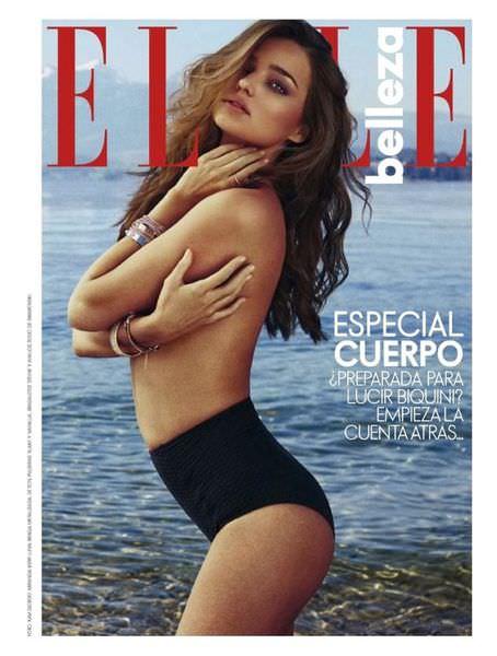 Miranda-Kerr-Elle-Spain-02-600x793.jpg