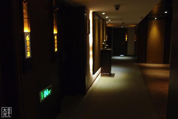 上海 中星君亭酒店