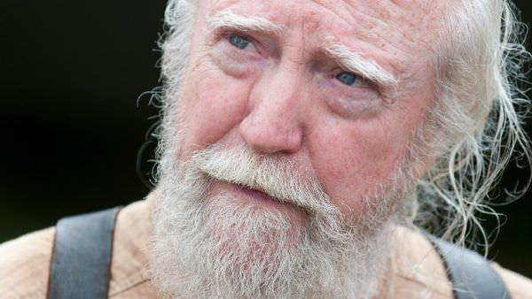 The-Walking-Dead-Hershel