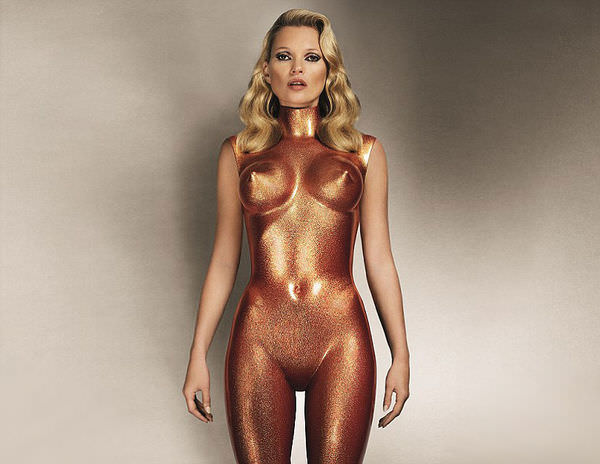 kate-moss-christies.jpg