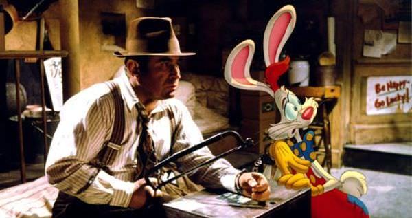 who-framed-roger-rabbit-1988-1.jpg