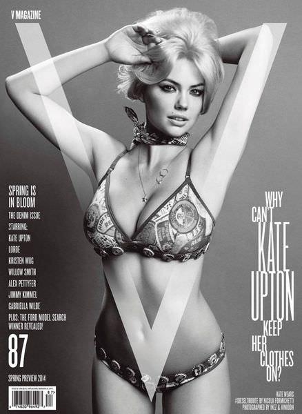 Kate-Upton-11-600x821.jpg