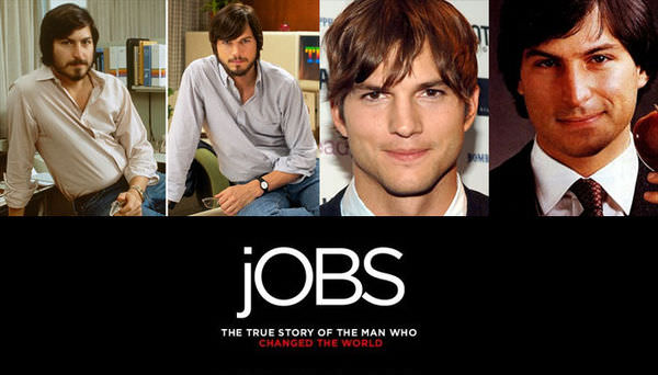 jOBS-Movie-Steve-Jobs-Ashton-Kutcher.jpg