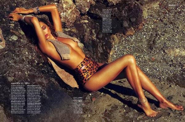 Miranda-Kerr-Elle-Spain-06-600x396.jpg