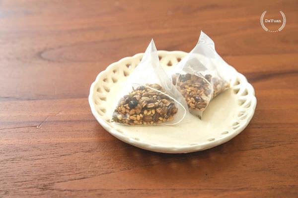 Daizy&Co仙淨草本茶