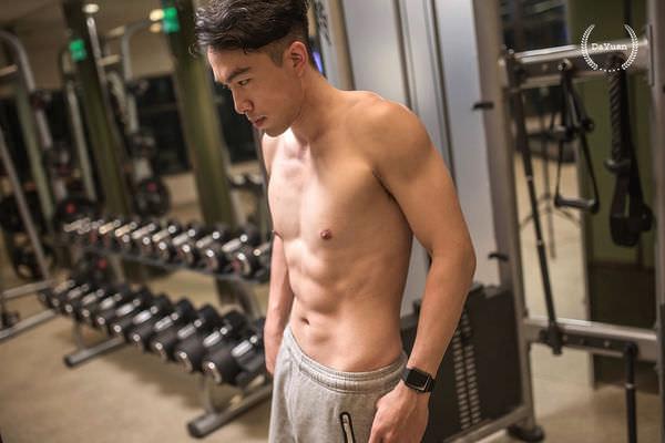 想健身與減重更有效?運動前30分鐘喝黑咖啡試試!