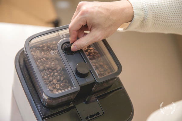 Philips萬元內全自動美式咖啡機