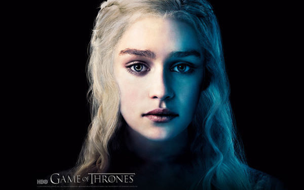 Game-of-Thrones-Season-3-Emilia-Clarke