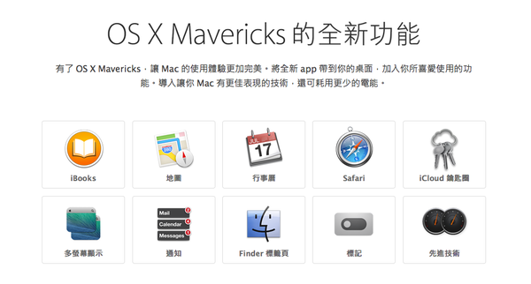 OS X Mavericks全新功能.png