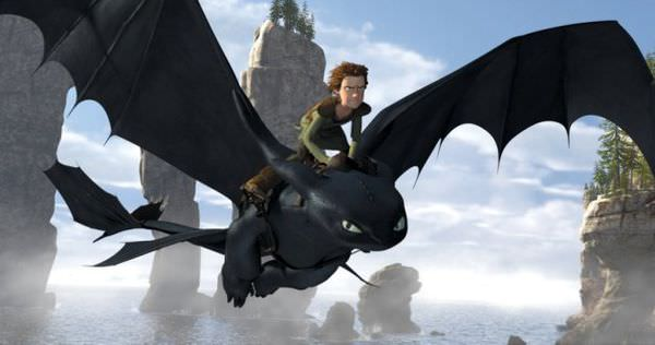 how-to-train-your-dragon-2010.jpg