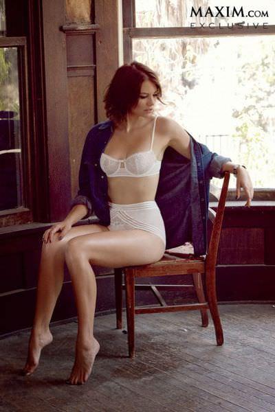 Lauren_Cohan-Maxim_USA-Oct-2013-007-600x899.jpg