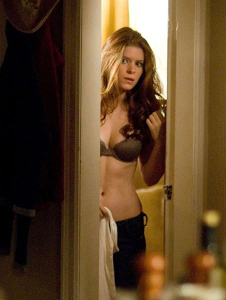 stop-spying-on-kate-mara-photo-u1.jpg
