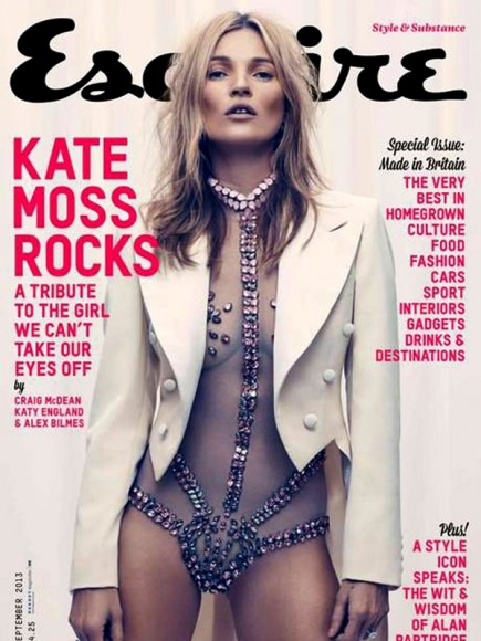 kate-moss-in-esquire-mag-sept-2013-03-cr1375303203756-435x580.jpg
