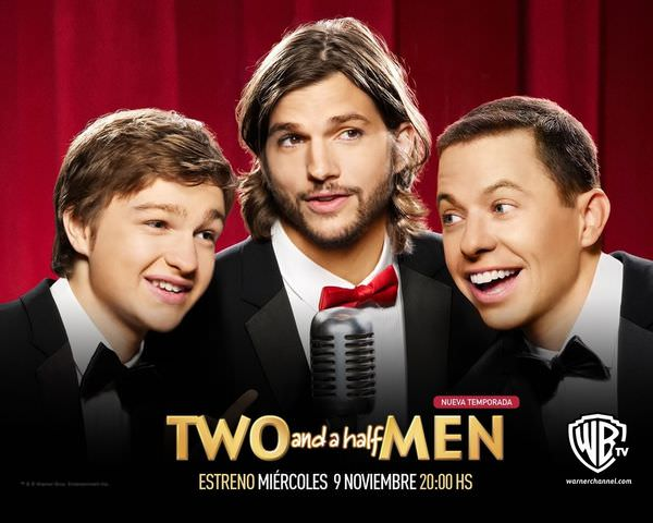 Two-and-a-Half-Men-Wallpaper-two-and-a-half-men-32201632-1280-1024.jpg