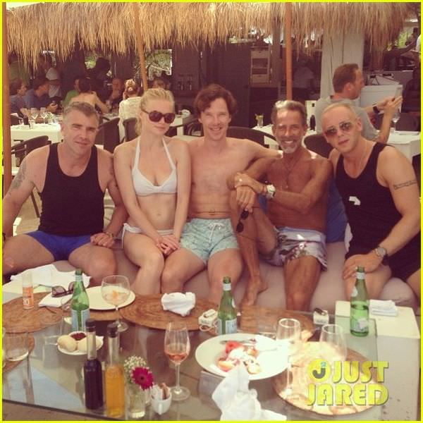 benedict-cumberbatch-shirtless-wedding-weekend-02.jpg