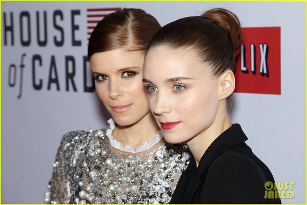 kate-rooney-mara-house-of-cards-new-york-premiere-02.JPG