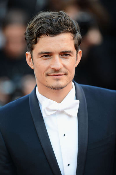 Orlando-Bloom-Says-Going-Full-Frontal-Was-Empowering