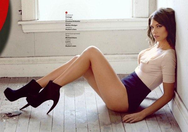 Lauren_Cohan-Maxim_USA-Oct-2013-008-600x421.jpg
