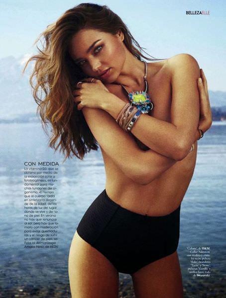 Miranda-Kerr-Elle-Spain-10-600x793.jpg