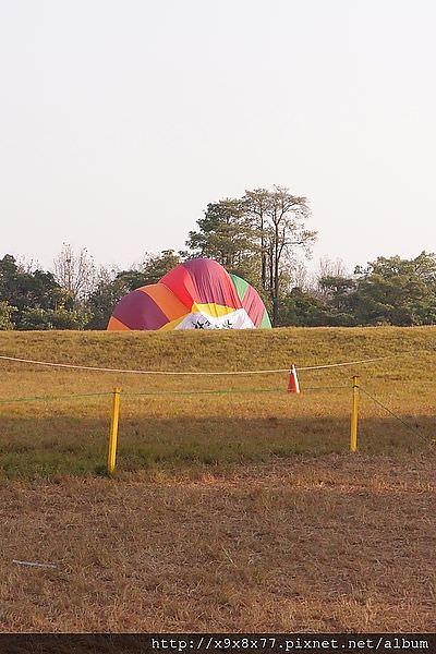 P1285717