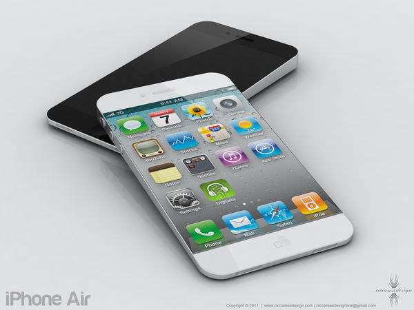 iPhone-Air-05
