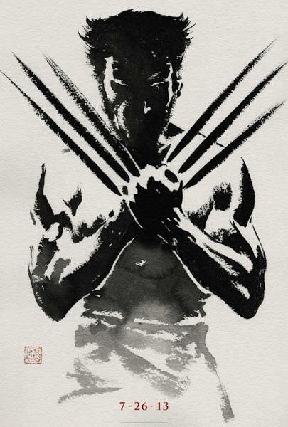 best-2013-movie-posters-the-wolverine.jpg