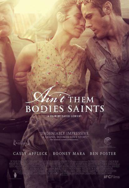 aint_them_bodies_saints-P+A.jpg
