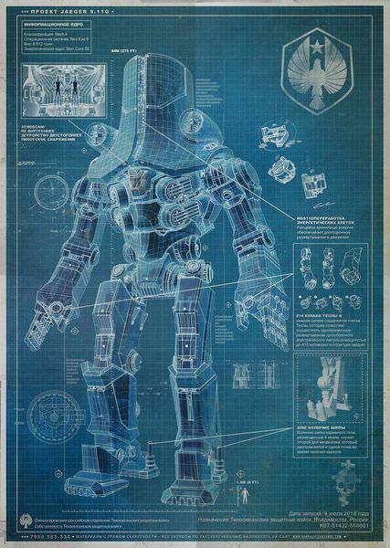 pacific-rim-blueprint-cherno-alpha.jpg