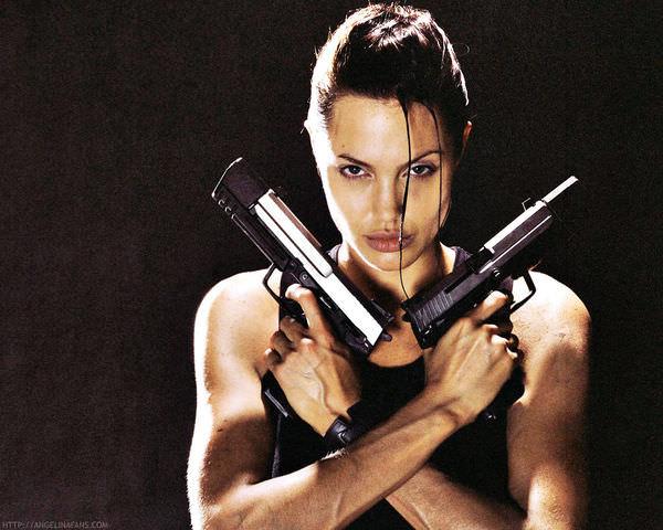 Tomb-Raider-lara-croft-tomb-raider-the-movies-2260372-1280-1024.jpg