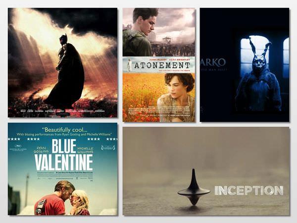 5 Movie Endings People Misinterpret