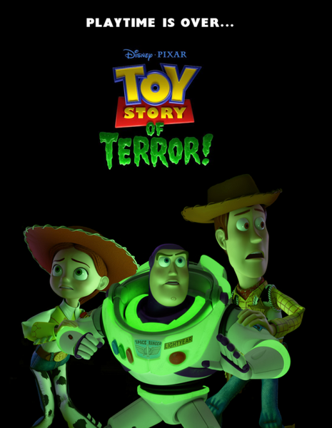 toy-story-of-terror-2013-tv-show-review-600x775